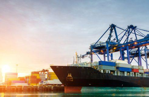 Avenue Global Shipping LLC – Avenue Global Shipping LLC
